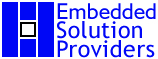 Embedded Solution Providers
